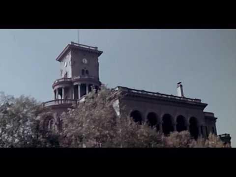 Staro Skopje - Snimki vo boja
