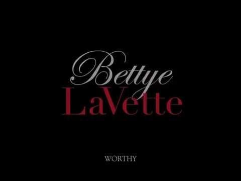 Bettye LaVette - Stop