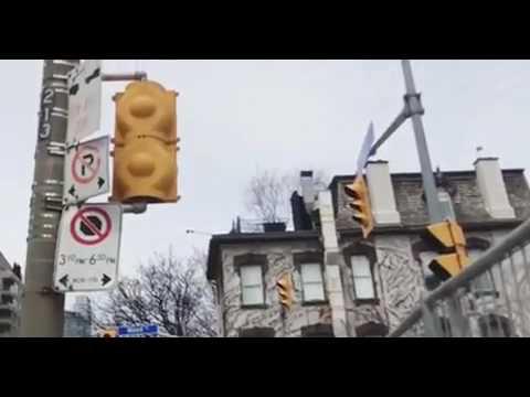 Toronto Presents....... Ft (Johnny Orlando) letöltés