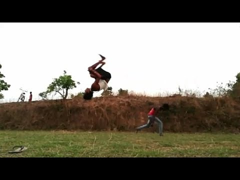 New Nagpuri dance video BT group HD quality
