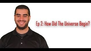 Baixar Ep 2 - How Did The Universe Begin?