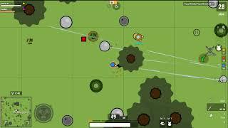 SaljKing 🔴 Nous jouons roblox et jeux internet