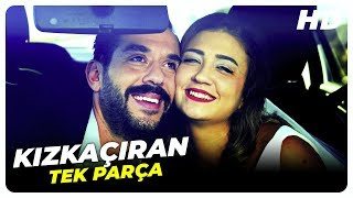 Kızkaçıran | Türk Komedi Filmi Tek Parça (HD)