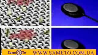 видео Ультразвуковые стиральные машины