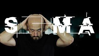 SOMA gameplay: https://www.youtube.com/watch?v=o0_zdnHkWdU Nuovamen...