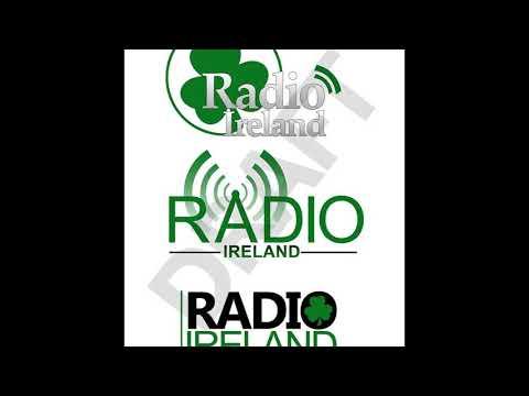 Marty Mills - Radio Ireland (Show 15)