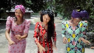Glorious Worship Team Ntemi Official Video