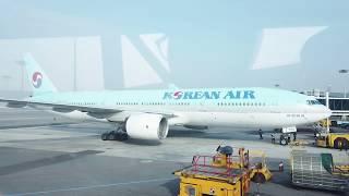 오즈모포켓 제주도 Gloomy Jeju Island 1…