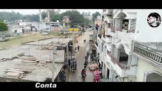 Piche Barati Aage Band  Baja Movie - ( Hum kis se kam nahi ft. Sanjay Dutt, Aishwarya rai )