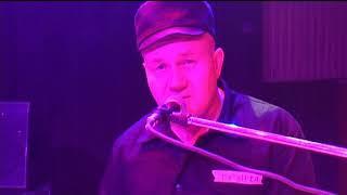 Ждамиров Концерт Бутырка в Сибири