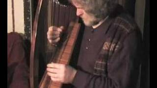 A Harp at Every Hearth: David Kettlewell: part 13 of 15