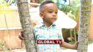 Full Interview na Mtoto Itham Mwenye Akili za Ajabu, Anajua Kila Kitu Kuanzia Siasa Mpaka Soka