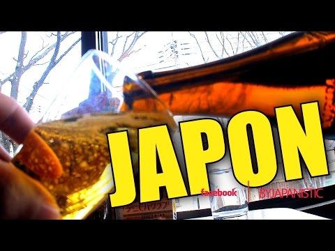 KARAOKE Con Varias Cervezas    TOKYO JAPON [By JAPANISTIC]