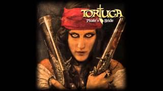TORTUGA - Pirate