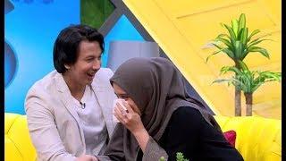 Mesranya Fairuz & Sonny | OKAY BOS (01/07/19) Part 2