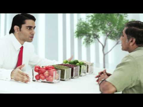 AIA WEALTH PLANNER TVC