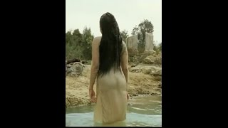 Aishwarya rai big butt ass boobs hot scene