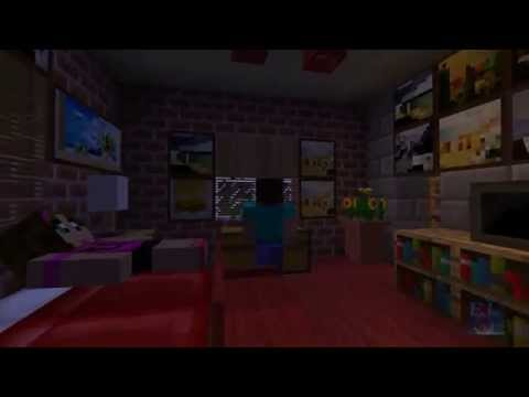1 5 2 jammy furniture mod download minecraft forum - Mobili ikea modificati ...