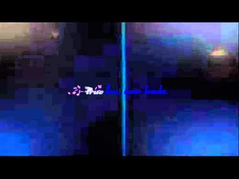 Steven Tyler - Love Lives Lyrics Karaoke