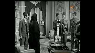 فيلم ثمن الحرية - Thmn El Horeya (كامل - جودة عالية)