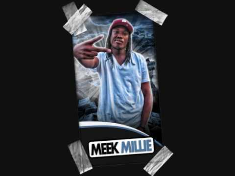 Meek Mill- I'm So Fly