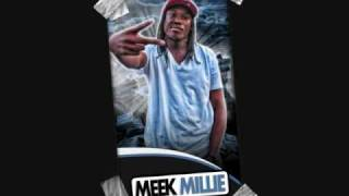 Watch Meek Mill Im So Fly video