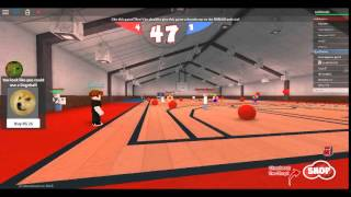 Roblox Dodgeball - Evil Bunny BOSS BATTLE!!!!!!!!!