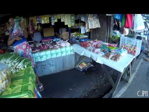 Boracay de Cavite 2017