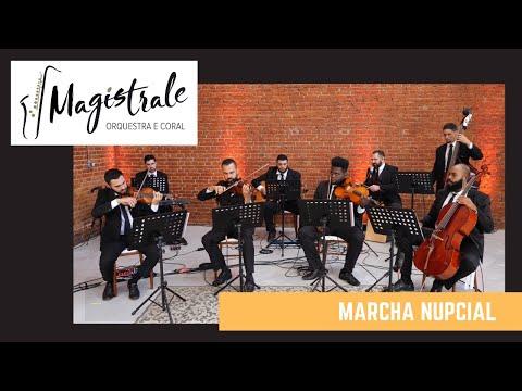 Magistrale Orquestra e Coral