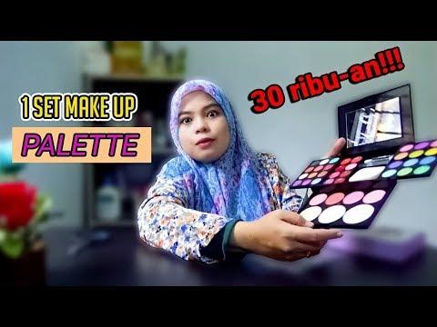 review-set-make-up-eye-shadow-pallete-beli-online-murah-hanya-30-ribuan