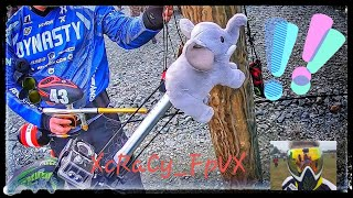 Paintball Rechnitz, paintarena, game on, fov gameplay,  gopro hero 7,  paint-arena.at, hypersmooth