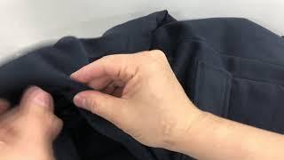 [품질] NOB 남자 겨울 핸드메이드 발마칸 롱 코트_…