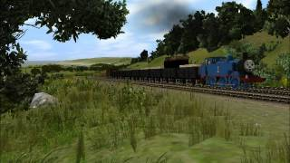 Troublesome Trucks Song
