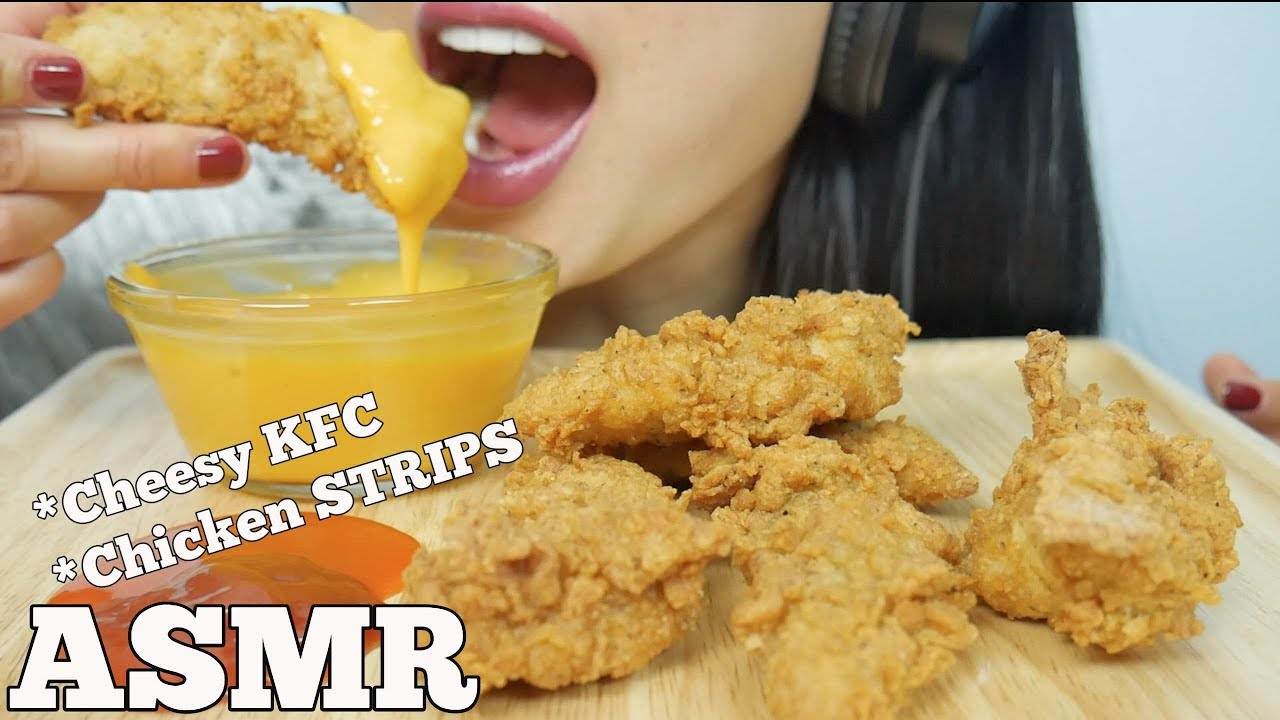 Sas Asmr Chicken Bobotie (pink asmr vs minee eats vs sas asmr vs suellasmr) i let you decide who. sas asmr chicken bobotie