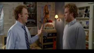 step brothers gag reel streaming