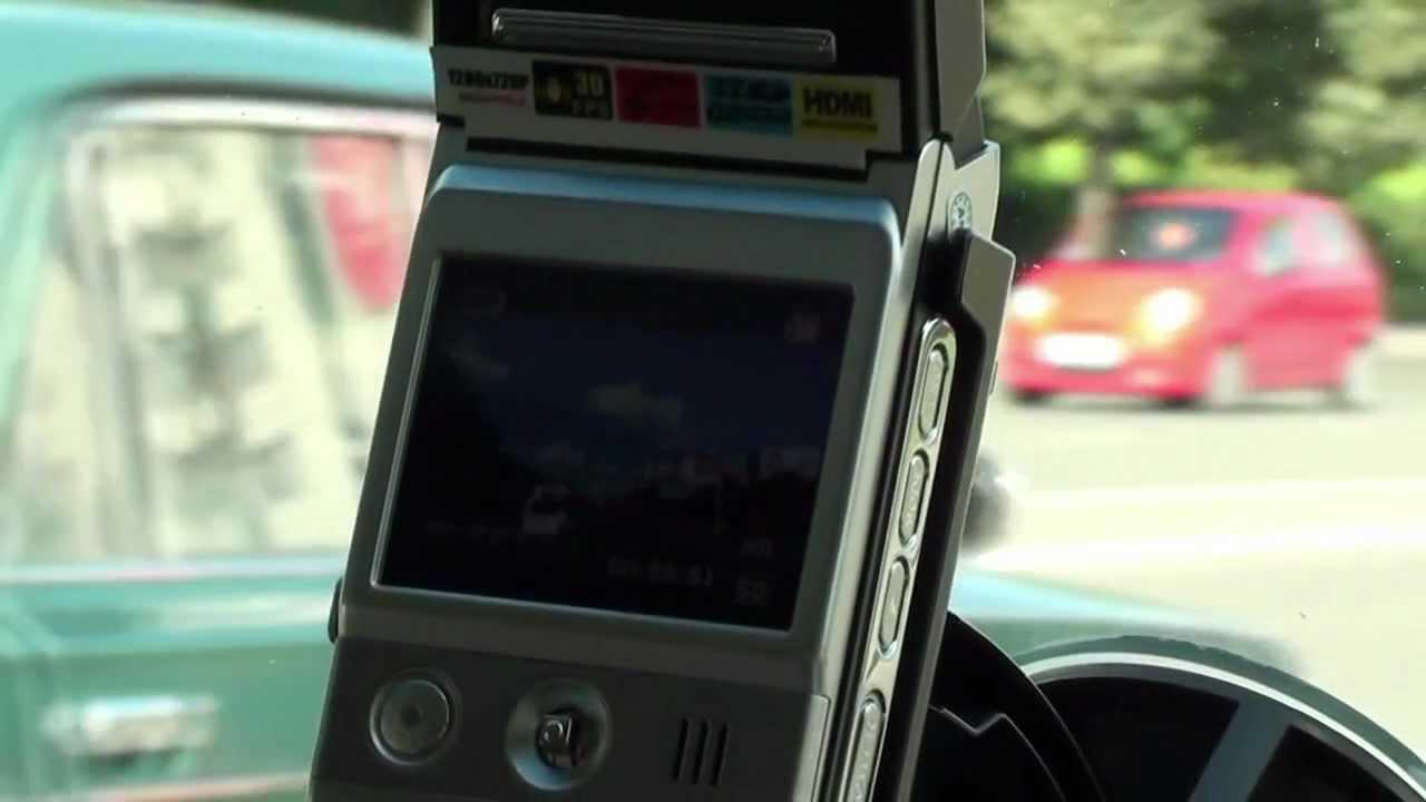 Видеорегистраторы dod f 500 lhd модификации видеорегистраторов