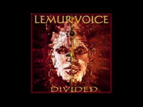 Lemur Voice - Divided {Full Album}