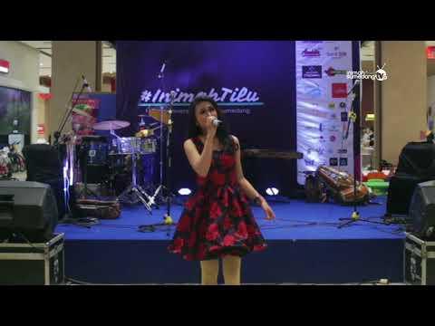 Halimun Jatigede - Hayati ( Live ) #inimahsumedangTV