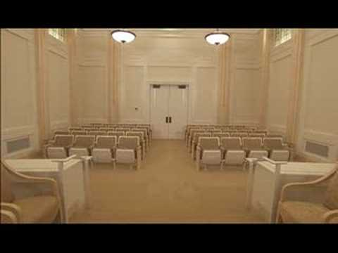 LDS GENERAL WOMEN'S CONFERENCE - HOUSE OF HIND VLOGS from YouTube · Duration:  11 minutes 4 seconds