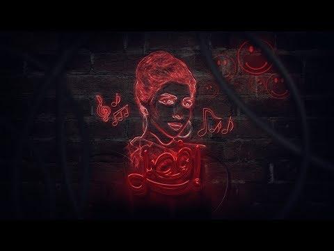 أصالة - إفصل | Lryic Video] Assala - Efsel ]