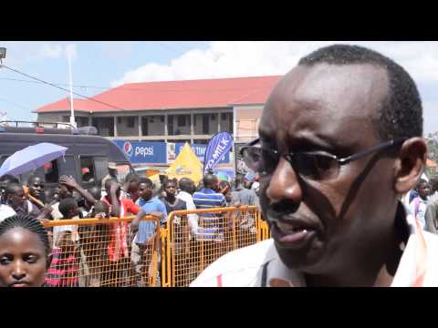 World Bank provides $25m for Uganda tourism sector