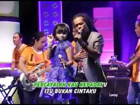 Tasya Feat Sodiq - Satu Hati (Official Music Video)