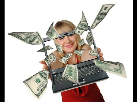 природа, величественные ищу деньги в бизнес существуют современные материалы