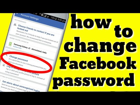 how to change username in facebook in mobile