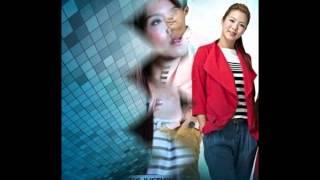 丁噹 - 好難得 - 微笑正仪 -Dai Yang Tian and Rui En