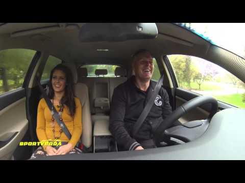 Hyundai Tucson teszt SportVerda Sdi Iring, Tordai Istv n