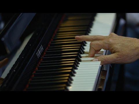 Yamaha Clavinova Digital Pianos Overview