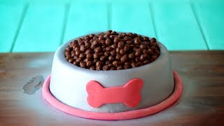 3 Amazing Cakes Disguised As Other Things