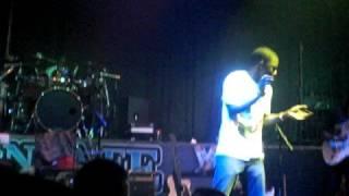 Sugar Junkie - Cosmo Funk