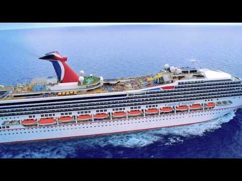 INVICTA OCEAN VOYAGE 2020 | ShopHQ